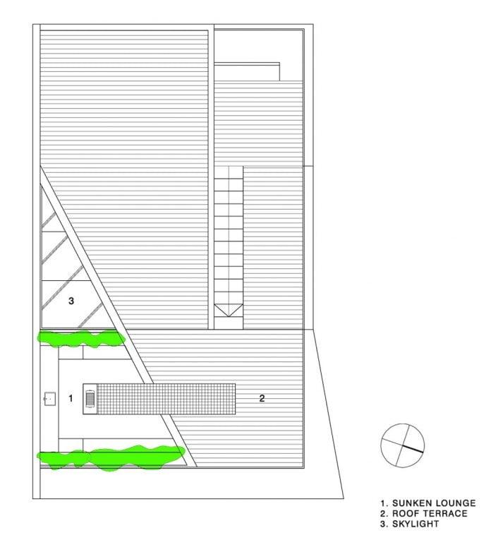 maximum-garden-house-located-singapore-designed-formwerkz-architects-17