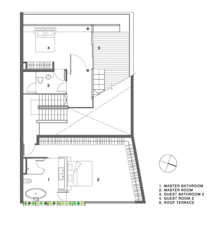 maximum-garden-house-located-singapore-designed-formwerkz-architects-18