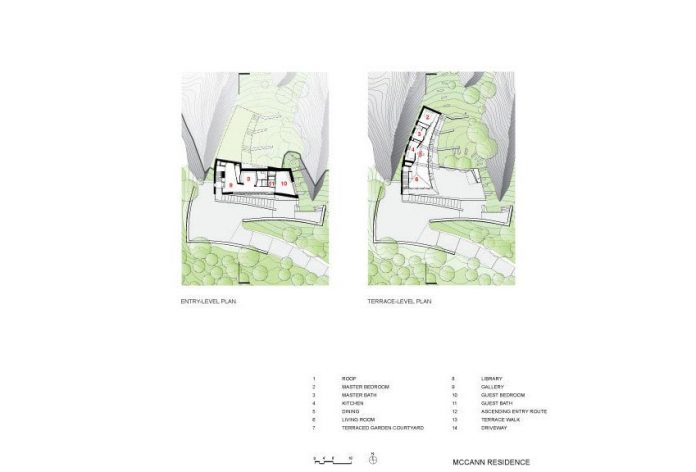 mccann-residence-situated-dense-forests-rocky-outcroppings-characterize-landscape-ramapo-mountains-14