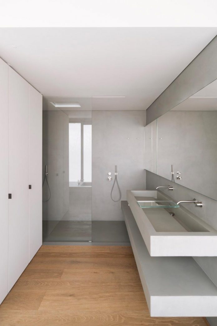 minimalist-home-located-high-hillside-residential-settlement-province-varese-14