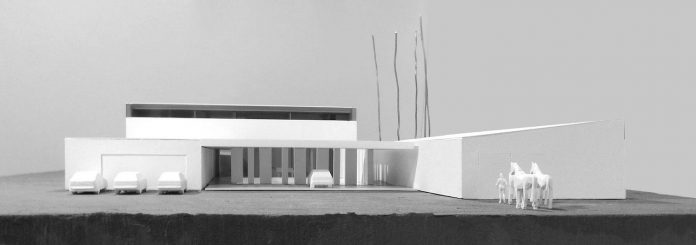 modern-house-peristyle-located-oak-tree-forest-homogenous-structure-23