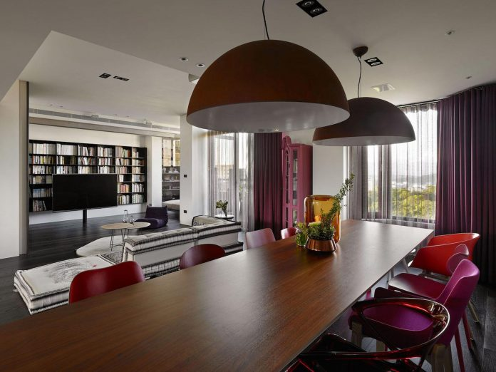 modern-penthouse-situated-11th-floor-high-rise-taipei-06