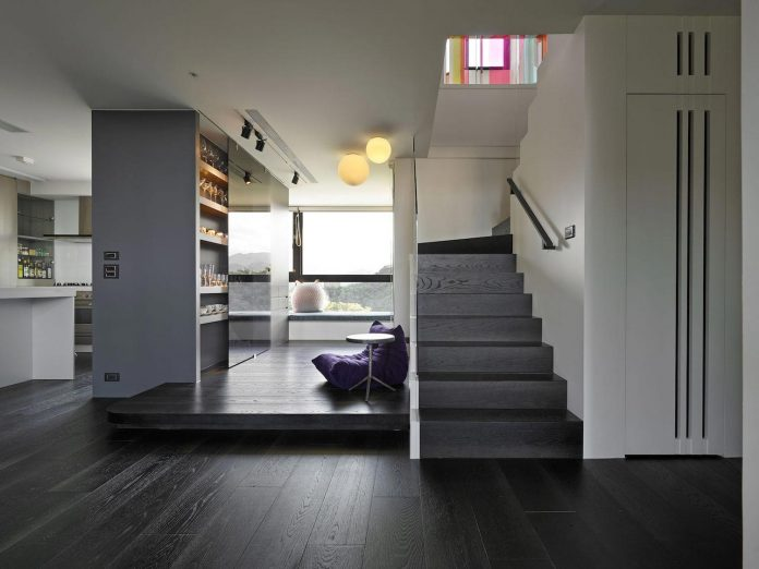 modern-penthouse-situated-11th-floor-high-rise-taipei-09