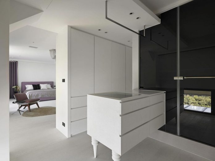 modern-penthouse-situated-11th-floor-high-rise-taipei-13