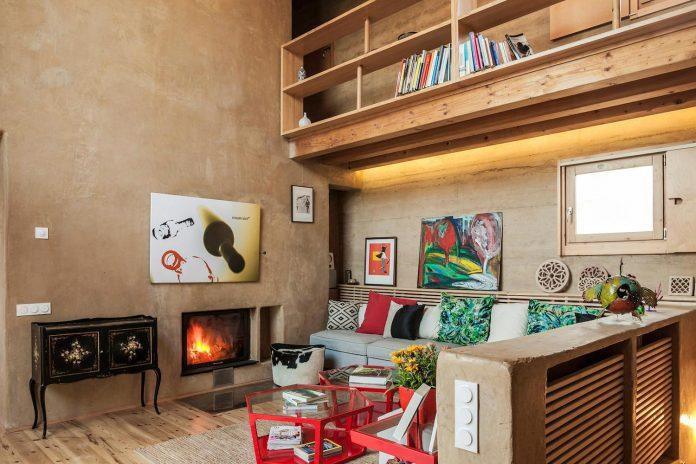 modern-rammed-earth-house-winner-international-prize-contemporary-earthen-architectures-terra-award-2016-03