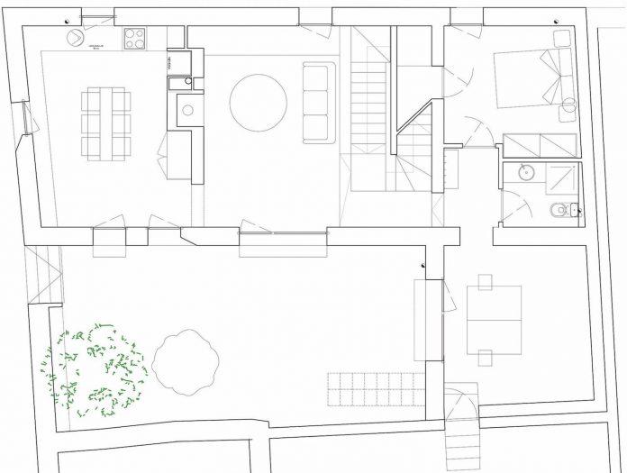 modern-rammed-earth-house-winner-international-prize-contemporary-earthen-architectures-terra-award-2016-12