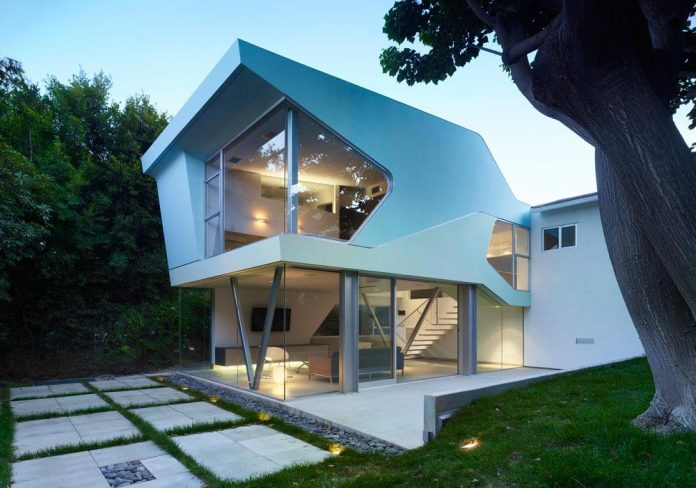 modern-renovation-1000-square-foot-extension-home-los-angeles-01