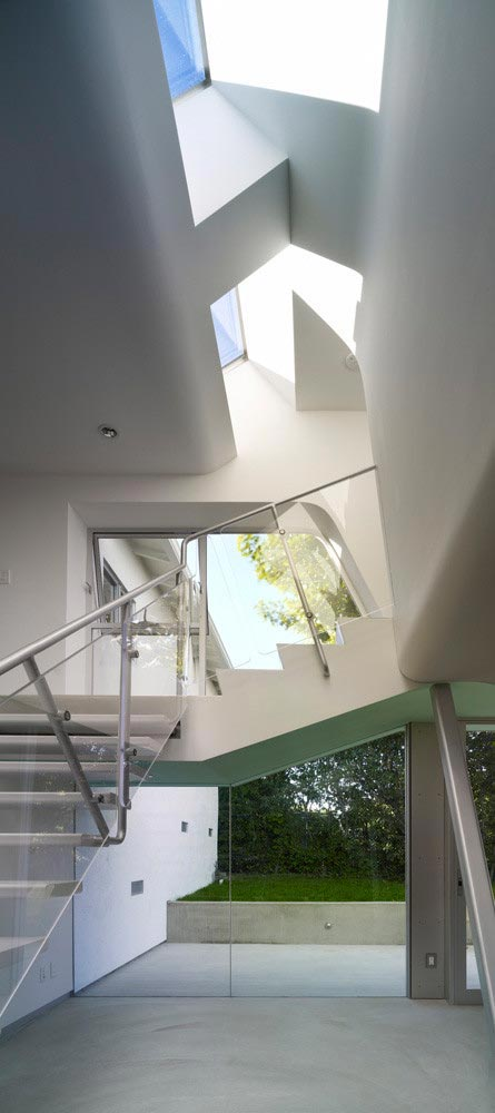 modern-renovation-1000-square-foot-extension-home-los-angeles-04