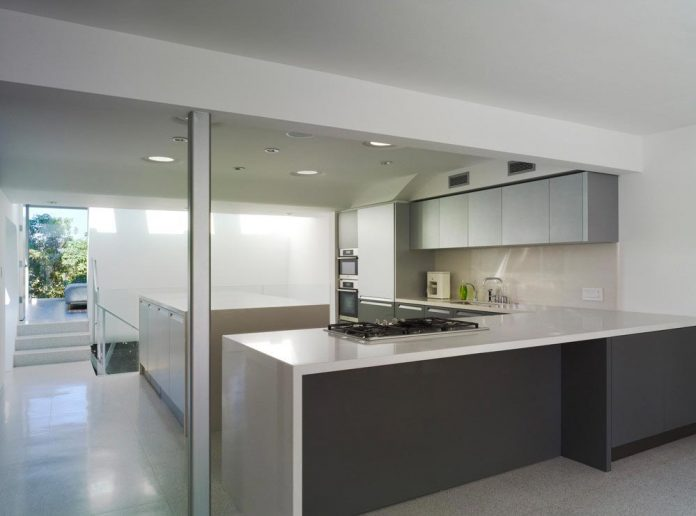 modern-renovation-1000-square-foot-extension-home-los-angeles-05