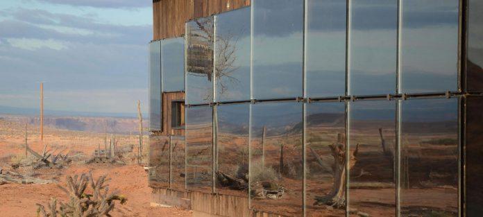 nakai-residence-middle-desert-constructed-lorraine-nakai-05