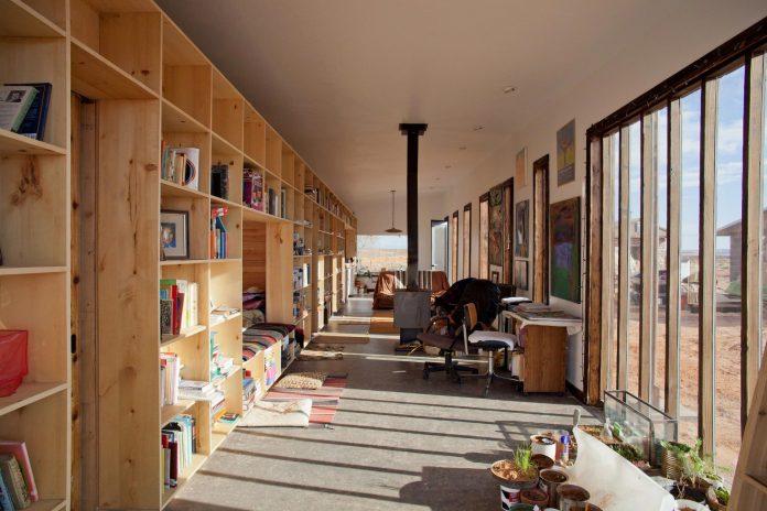 nakai-residence-middle-desert-constructed-lorraine-nakai-06