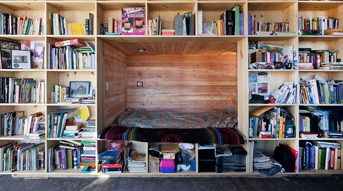nakai-residence-middle-desert-constructed-lorraine-nakai-08