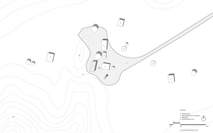 nakai-residence-middle-desert-constructed-lorraine-nakai-17