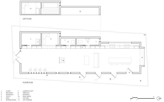 nakai-residence-middle-desert-constructed-lorraine-nakai-18