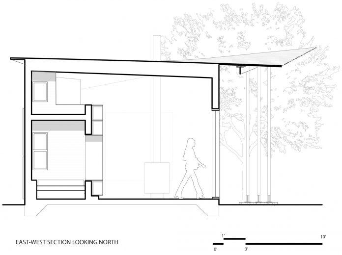 nakai-residence-middle-desert-constructed-lorraine-nakai-19