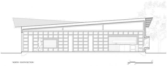 nakai-residence-middle-desert-constructed-lorraine-nakai-20