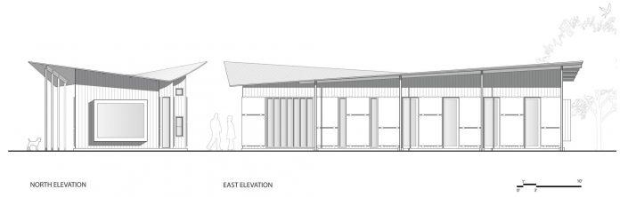 nakai-residence-middle-desert-constructed-lorraine-nakai-21