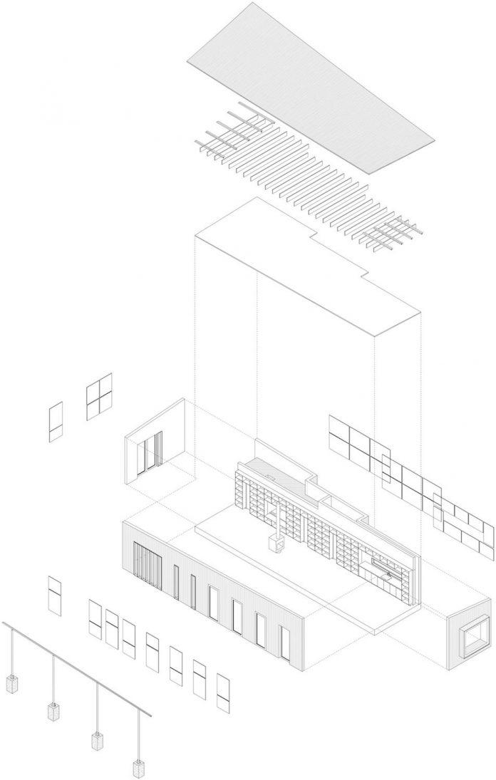 nakai-residence-middle-desert-constructed-lorraine-nakai-22