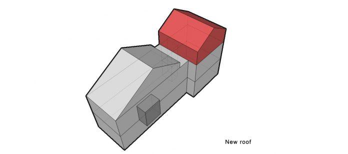 new-comfortable-attic-apartment-old-house-located-old-quarter-hanoi-20