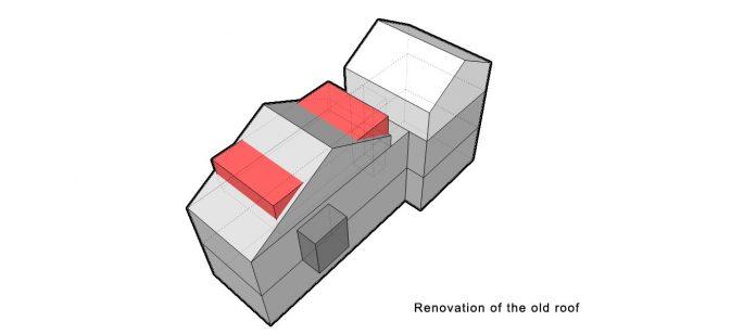 new-comfortable-attic-apartment-old-house-located-old-quarter-hanoi-21