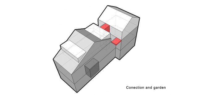 new-comfortable-attic-apartment-old-house-located-old-quarter-hanoi-22
