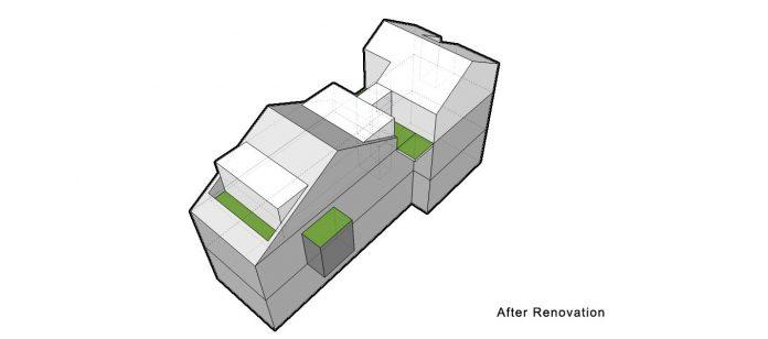 new-comfortable-attic-apartment-old-house-located-old-quarter-hanoi-23