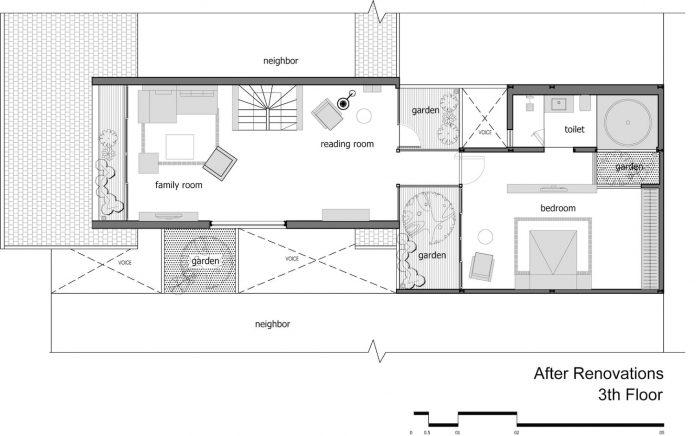 new-comfortable-attic-apartment-old-house-located-old-quarter-hanoi-24