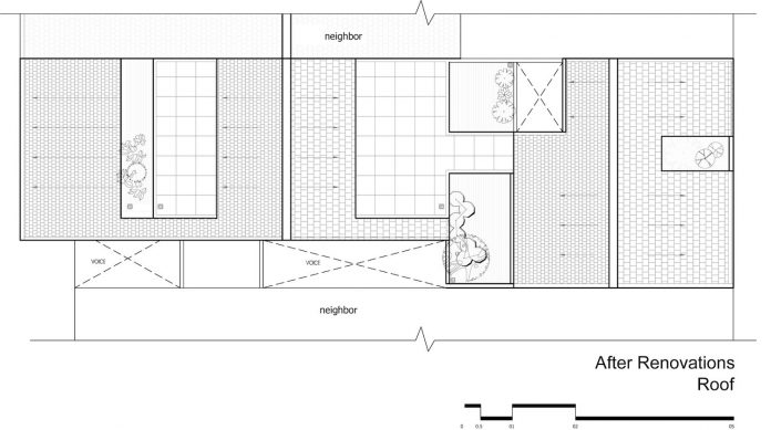 new-comfortable-attic-apartment-old-house-located-old-quarter-hanoi-25