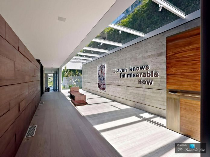 oberfeld-luxury-residence-clean-modern-10000-square-foot-home-emerges-containing-two-main-floors-12