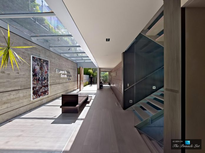 oberfeld-luxury-residence-clean-modern-10000-square-foot-home-emerges-containing-two-main-floors-13