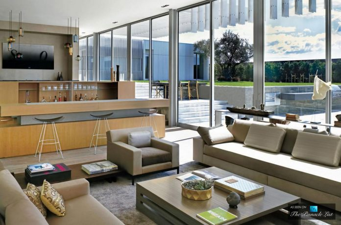 oberfeld-luxury-residence-clean-modern-10000-square-foot-home-emerges-containing-two-main-floors-14