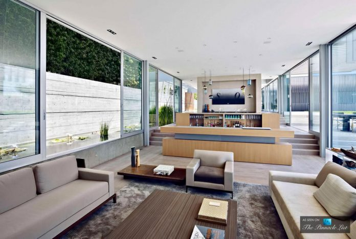 oberfeld-luxury-residence-clean-modern-10000-square-foot-home-emerges-containing-two-main-floors-15