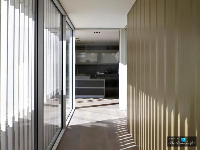 oberfeld-luxury-residence-clean-modern-10000-square-foot-home-emerges-containing-two-main-floors-18