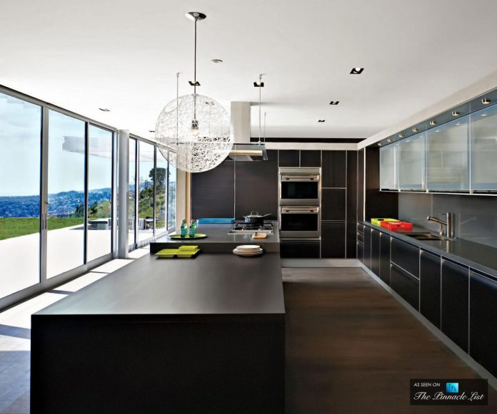 oberfeld-luxury-residence-clean-modern-10000-square-foot-home-emerges-containing-two-main-floors-20