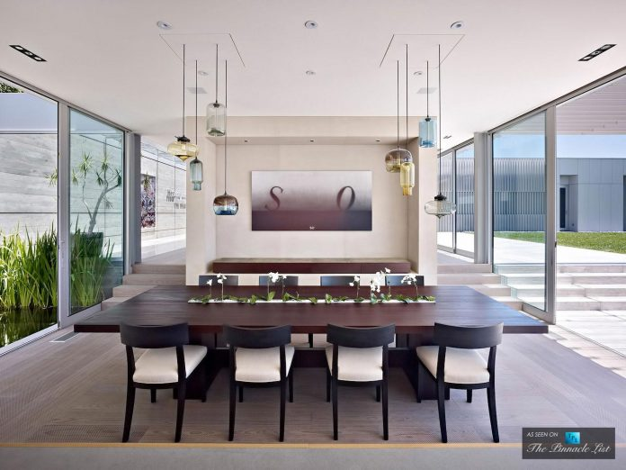 oberfeld-luxury-residence-clean-modern-10000-square-foot-home-emerges-containing-two-main-floors-21