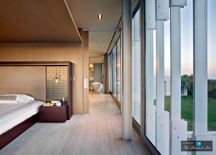 oberfeld-luxury-residence-clean-modern-10000-square-foot-home-emerges-containing-two-main-floors-27