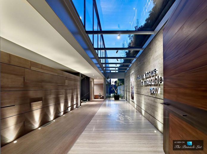 oberfeld-luxury-residence-clean-modern-10000-square-foot-home-emerges-containing-two-main-floors-31