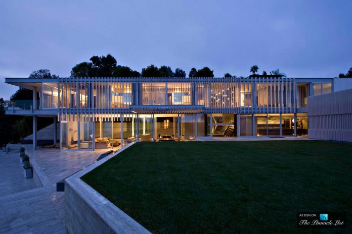 oberfeld-luxury-residence-clean-modern-10000-square-foot-home-emerges-containing-two-main-floors-33