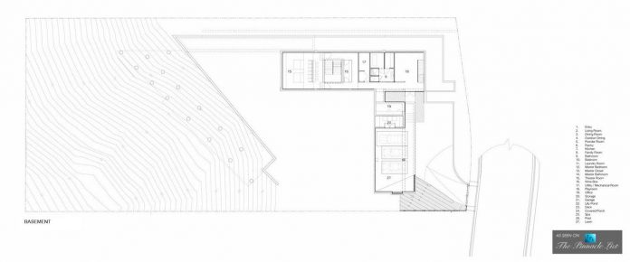 oberfeld-luxury-residence-clean-modern-10000-square-foot-home-emerges-containing-two-main-floors-34