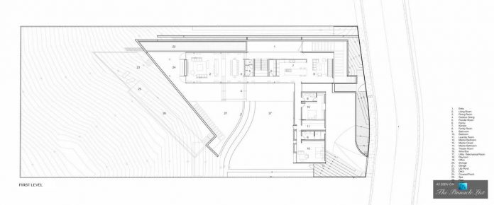 oberfeld-luxury-residence-clean-modern-10000-square-foot-home-emerges-containing-two-main-floors-35