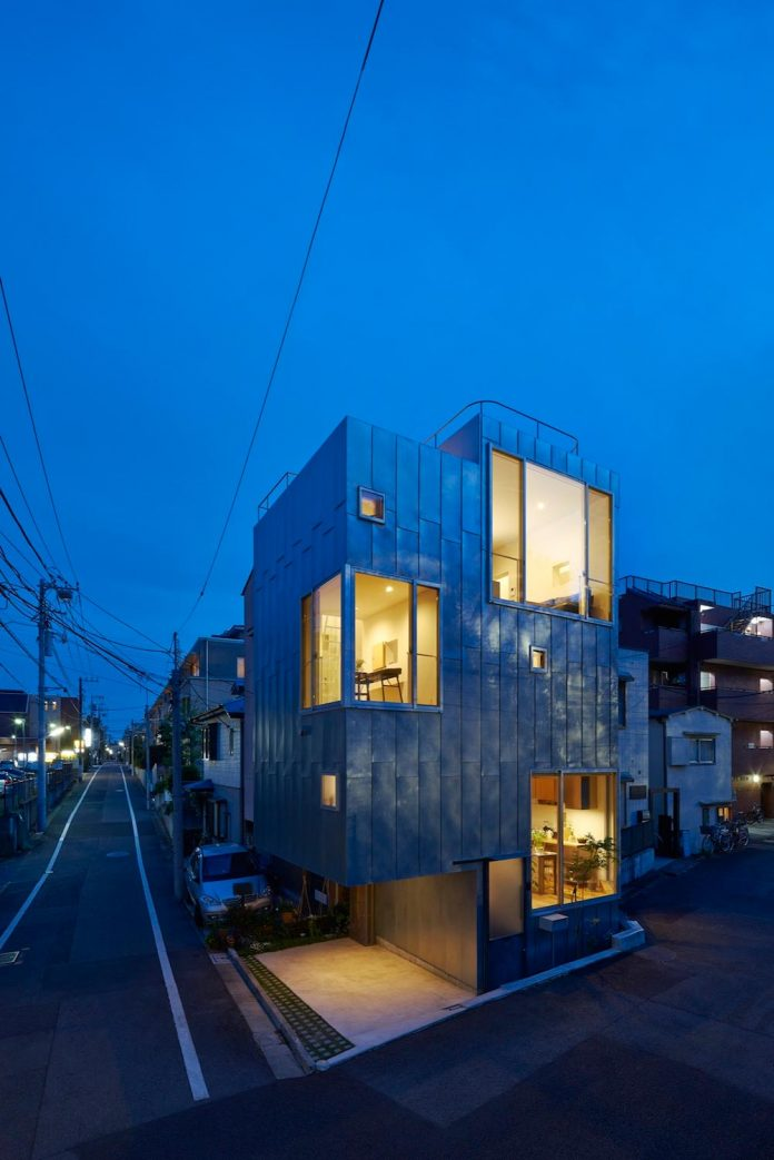 ondo-house-cafe-3-floors-basement-roof-terrace-faces-one-famous-parks-tokyo-14