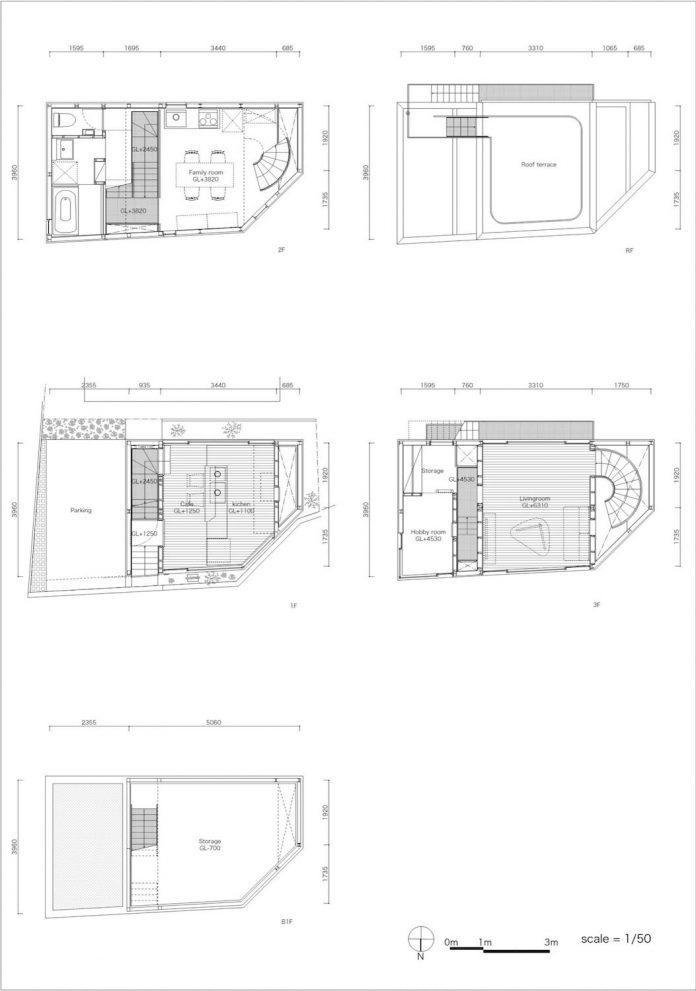 ondo-house-cafe-3-floors-basement-roof-terrace-faces-one-famous-parks-tokyo-16