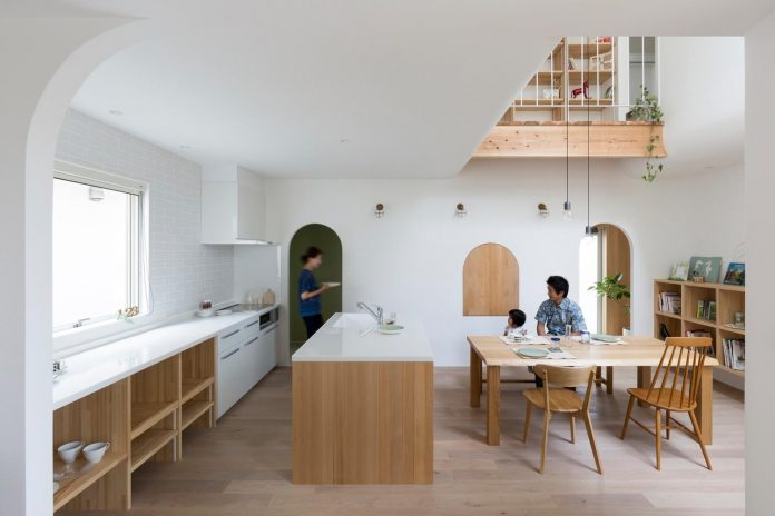 otsu-house-alts-design-office-comfy-house-welcoming-atmosphere-lots-light-03