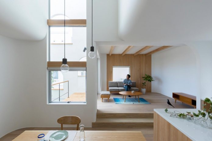 otsu-house-alts-design-office-comfy-house-welcoming-atmosphere-lots-light-05
