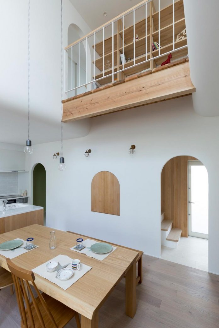 otsu-house-alts-design-office-comfy-house-welcoming-atmosphere-lots-light-08