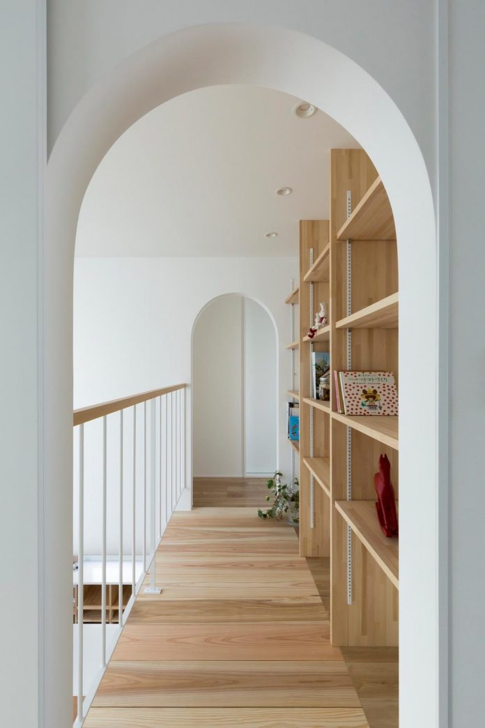 otsu-house-alts-design-office-comfy-house-welcoming-atmosphere-lots-light-13