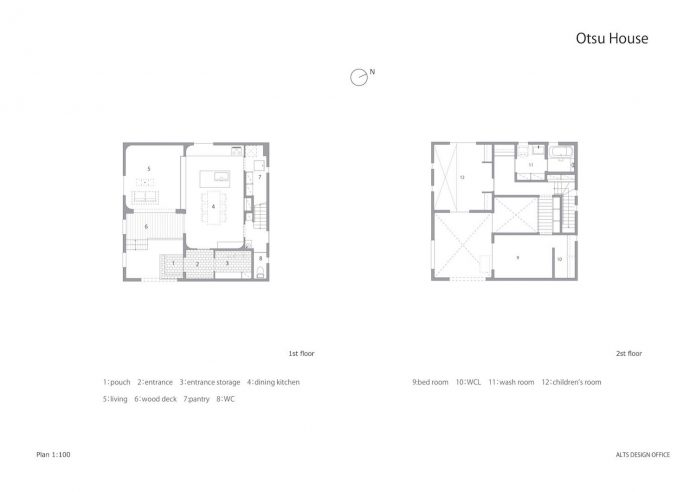 otsu-house-alts-design-office-comfy-house-welcoming-atmosphere-lots-light-14