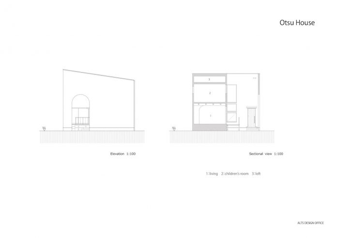 otsu-house-alts-design-office-comfy-house-welcoming-atmosphere-lots-light-15