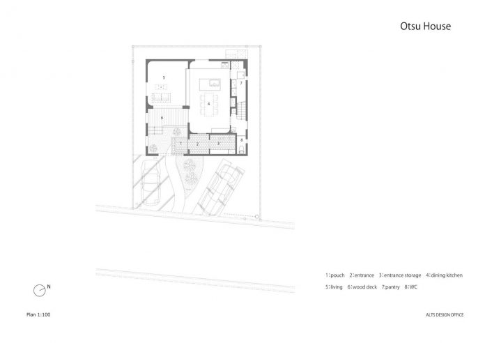 otsu-house-alts-design-office-comfy-house-welcoming-atmosphere-lots-light-16