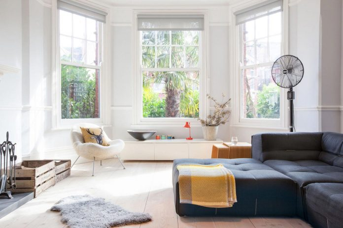 pg-residence-red-brick-detached-property-london-contemporary-interior-look-design-02